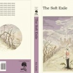 Soft Exile Cover - Copy